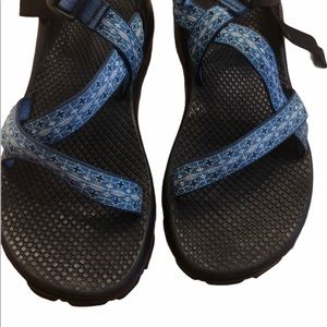 Woman's Chaco Sandals